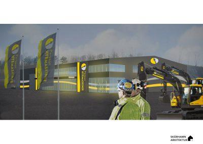 Illustration Persson Hyrmaskiner HQ